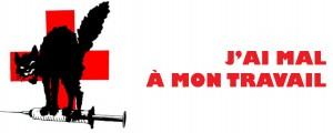 2012-03-sante-critique1