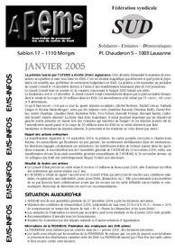 ems-infos-janvier2005