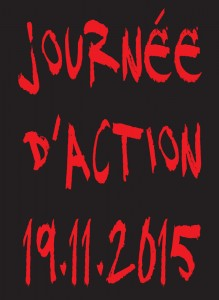 journee-action.indd