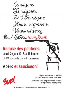 affiche-signatures-a3.indd