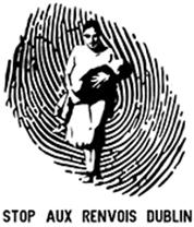 spirale-digitale.-dublinjpg