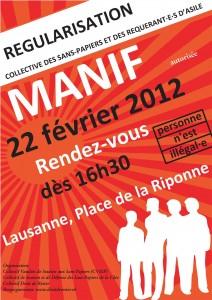 manif22fev2012