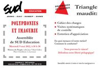 assemblee-sud-education