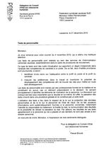 reponse-broulis-tests-personnalite