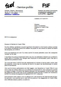 2015-26-08-courrier-sud-fsf-rie3
