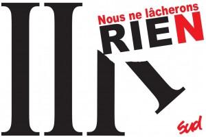 affiche-rie-oblong.pdf