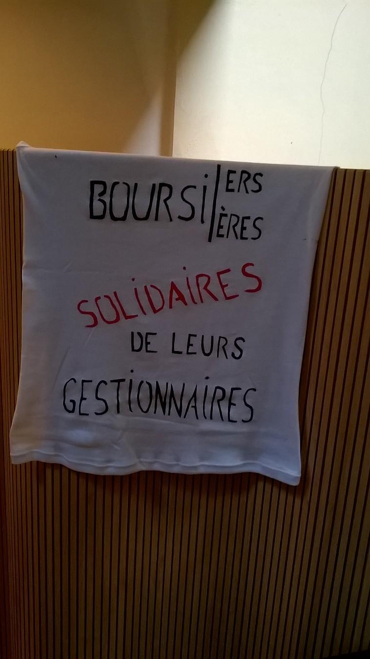 Office Cantonal Des Bourses D Etudes Et D Apprentissage