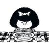 mafalda-soupe